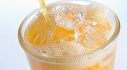 Manufacture of Cloud Emulsions for Soft Drinks - AR