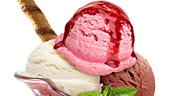 Ice Cream Manufacture—Hydration of Stabilizers and Emulsifiers - AR