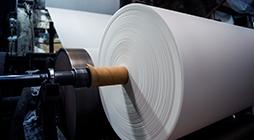 Preparation of Paper Coatings - AR