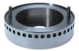 Batch Standard Emulsor Head and Emulsor Screen - AR